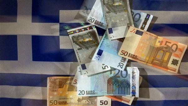 European subsidies