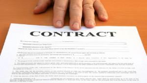 contract-cozitelstva