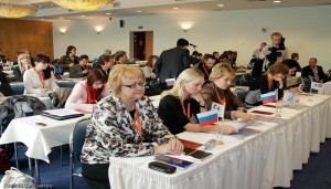 youth_forum_riga