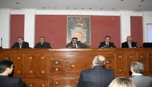 forum2008