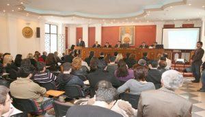 forum2009