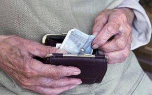 pensia-_oga