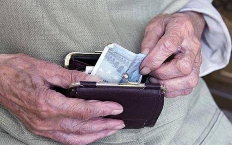 Порядок начисления пенсии по старости в 2017 году как подсчитать ипк
